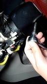 改裝:Steering installation21.jpg