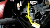 改裝:Steering installation19.jpg