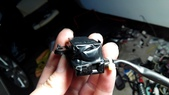改裝:Steering installation17.jpg