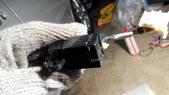 改裝:Steering installation12.jpg