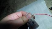 改裝:Steering installation10.jpg