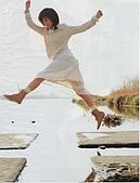 石原さとみ雜誌圖Collection:週刊少年Sunday_2005_第16期_004