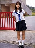 戸田恵梨香(Toda Erika):020