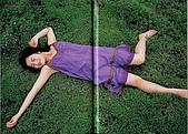 石原さとみ雜誌圖Collection:BOMB2005年九月號特集_004&005