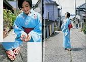 石原さとみ雜誌圖Collection:BOMB2005年九月號特集_008&009