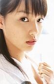 戸田恵梨香(Toda Erika):024