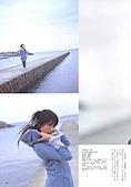 戸田恵梨香(Toda Erika):042