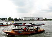 2007泰國曼谷之旅+亞太微波會議:DSCN3500.jpg