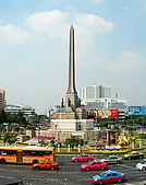 2007泰國曼谷之旅+亞太微波會議:DSCN3366.jpg