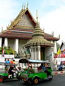 2007泰國曼谷之旅+亞太微波會議:DSCN3503.jpg