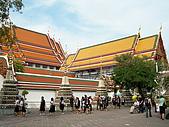 2007泰國曼谷之旅+亞太微波會議:DSCN3505.jpg