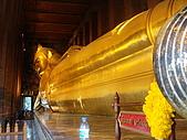 2007泰國曼谷之旅+亞太微波會議:DSC08962.jpg