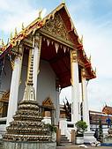 2007泰國曼谷之旅+亞太微波會議:DSCN3509.jpg