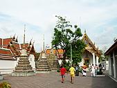 2007泰國曼谷之旅+亞太微波會議:DSCN3510.jpg