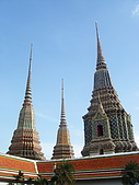 2007泰國曼谷之旅+亞太微波會議:DSC08971.jpg