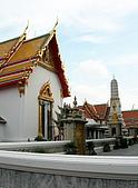 2007泰國曼谷之旅+亞太微波會議:DSCN3517.jpg