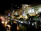 2007泰國曼谷之旅+亞太微波會議:DSCN3325.jpg