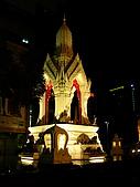 2007泰國曼谷之旅+亞太微波會議:DSCN3326.jpg