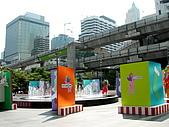 2007泰國曼谷之旅+亞太微波會議:DSCN3441.jpg