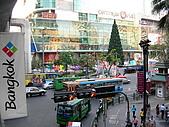 2007泰國曼谷之旅+亞太微波會議:DSCN3447.jpg
