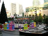 2007泰國曼谷之旅+亞太微波會議:DSCN3449.jpg
