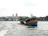 2007泰國曼谷之旅+亞太微波會議:DSCN3490.jpg