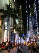 2007泰國曼谷之旅+亞太微波會議:DSCN3352.jpg