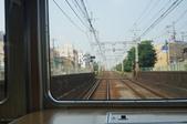 1040804道頓堀+心齋橋:格式工廠1040804-01從京都前往大阪 (8).jpg