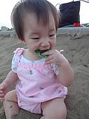 20091108屁妹雙姝照片日記:P1030973.JPG