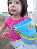 20091108屁妹雙姝照片日記:P1030974.JPG