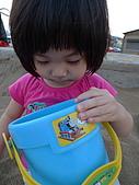 20091108屁妹雙姝照片日記:P1030978.JPG