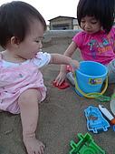20091108屁妹雙姝照片日記:P1030988.JPG