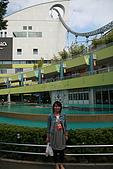 20081009-14暴走東京Day04:DAY_04_IMG_4158_調整大小.JPG