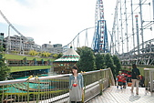 20081009-14暴走東京Day04:DAY_04_IMG_4164_調整大小.JPG