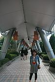 20081009-14暴走東京Day04:DAY_04_IMG_4165_調整大小.JPG