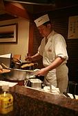 20081009-14暴走東京Day04:DAY_04_IMG_4186_調整大小.JPG