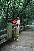20101002-07東京-Day3:20101004TOKYO - 006.jpg
