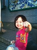 20091108屁妹雙姝照片日記:IMG_0190.JPG
