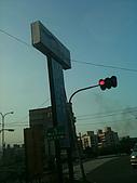 20091108屁妹雙姝照片日記:IMG_0194.JPG