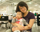 1歲6個月:1000812IKEA瑞典啤酒節_豬腳餐上傳-7.jpg