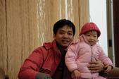 1歲10個月:1001211-12清境遊上傳-3.jpg