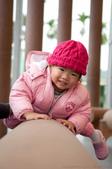 1歲10個月:1001211-12清境遊上傳-6.jpg
