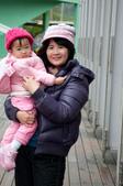 1歲10個月:1001211-12清境遊上傳-9.jpg