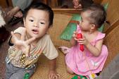 1歲6個月:1000807高松家裡_88節上傳-13.jpg
