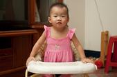 1歲6個月:1000807高松家裡_88節上傳-1.jpg