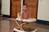 1歲6個月:1000807高松家裡_88節上傳-2.jpg