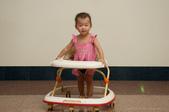 1歲6個月:1000807高松家裡_88節上傳-3.jpg