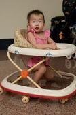 1歲6個月:1000807高松家裡_88節上傳-4.jpg