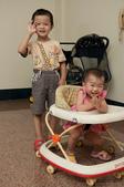 1歲6個月:1000807高松家裡_88節上傳-5.jpg