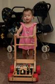 1歲6個月:1000807高松家裡_88節上傳-6.jpg